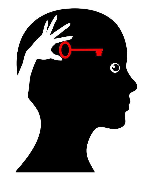 Mind-Set veraendern durch agiles Coaching
